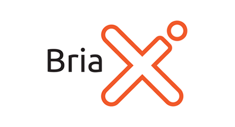Bria X is a subscription service for managing softphones