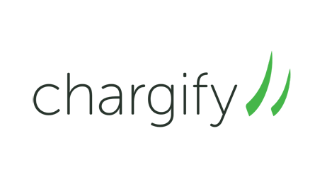 Chargify manages subscriptions for companies