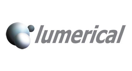 Lumerical Inc needed an overhaul of their web presence