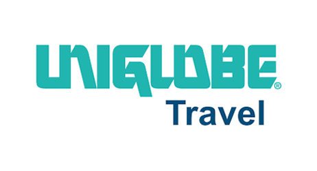 Uniglobe Travel asked that I redesign their agent network